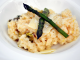 Asparagus-and-Lemon-Risotto