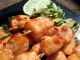 Sweet--sticky-salmon-skewe